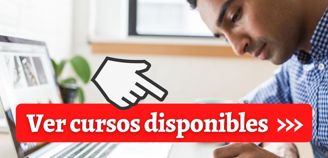 cursos disponibles sena